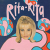 Rita-Rita