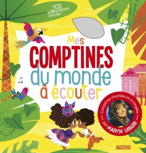 COVER_ComptinesAecouter_CANADA_T3 - copie