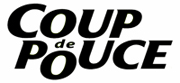 coupdepouce_logo