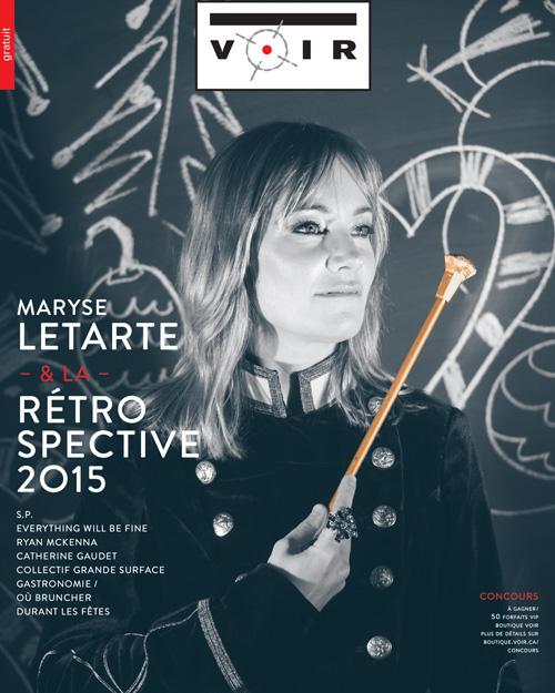 cover VOIR 20151203