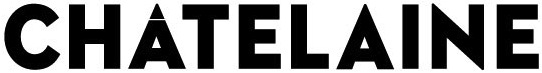 logo-chatelaine