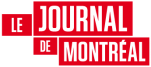 logo-jdm-2013