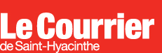 logo-le-courrier