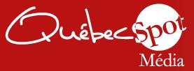 logo-quebec-spot