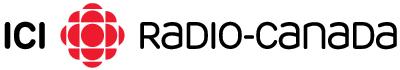 logo-radiocanada